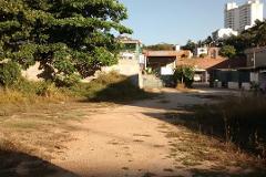 Foto de terreno habitacional en venta en  , las playas, acapulco de juárez, guerrero, 2514832 No. 01