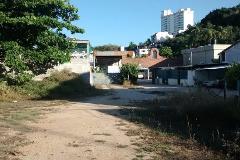 Foto de terreno habitacional en venta en  , las playas, acapulco de juárez, guerrero, 2748210 No. 01