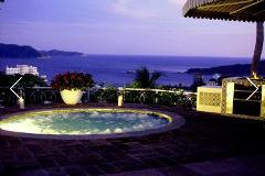 Foto de casa en renta en  , las playas, acapulco de juárez, guerrero, 3111204 No. 01