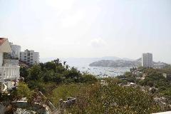 Foto de terreno industrial en venta en  , las playas, acapulco de juárez, guerrero, 3599607 No. 01