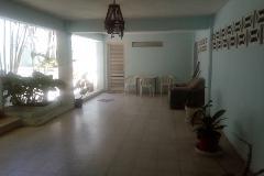 Foto de edificio en venta en  , las playas, acapulco de juárez, guerrero, 3629101 No. 01