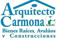 Foto de terreno habitacional en venta en  , las playas, acapulco de juárez, guerrero, 3874778 No. 01