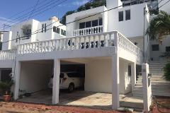 Foto de casa en renta en  , las playas, acapulco de juárez, guerrero, 3986177 No. 01