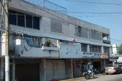 Foto de local en venta en  , las playas, acapulco de juárez, guerrero, 4018010 No. 01