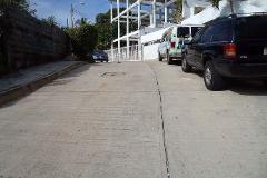 Foto de terreno habitacional en venta en  , las playas, acapulco de juárez, guerrero, 4369435 No. 01