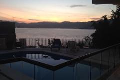 Foto de casa en renta en  , las playas, acapulco de juárez, guerrero, 4414604 No. 01