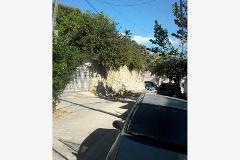 Foto de terreno habitacional en venta en  , península de las playas, acapulco de juárez, guerrero, 4425451 No. 01