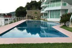 Foto de departamento en venta en  , las playas, acapulco de juárez, guerrero, 4625981 No. 01