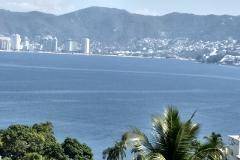 Foto de departamento en venta en  , las playas, acapulco de juárez, guerrero, 4643288 No. 01