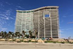 Foto de departamento en venta en  , las playas, acapulco de juárez, guerrero, 4648091 No. 01