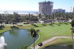 Foto de departamento en venta en  , las playas, acapulco de juárez, guerrero, 0 No. 01