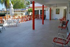 Foto de casa en renta en  , las playas, acapulco de juárez, guerrero, 619019 No. 03