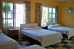 Foto de casa en renta en  , las playas, acapulco de juárez, guerrero, 619019 No. 05