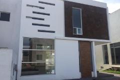 Foto de casa en venta en las plazas 000, residencial las plazas, aguascalientes, aguascalientes, 4429029 No. 01