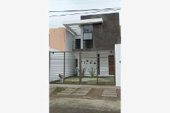 Foto de casa en venta en  , las plazas, irapuato, guanajuato, 3719394 No. 01