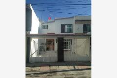 Foto de casa en venta en  , las plazas, irapuato, guanajuato, 3962495 No. 01
