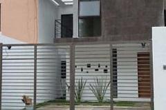 Foto de casa en venta en  , las plazas, irapuato, guanajuato, 4398260 No. 01