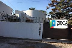 Foto de casa en venta en  , las plazas, irapuato, guanajuato, 0 No. 01