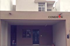 Foto de casa en venta en  , las plazas, monterrey, nuevo león, 4620334 No. 01