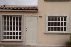 Foto de casa en venta en  , las plazas, zumpango, méxico, 4617150 No. 01