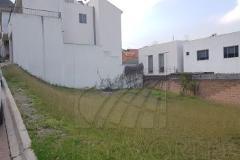 Foto de terreno habitacional en venta en  , las privanzas primero, san pedro garza garcía, nuevo león, 5175528 No. 01
