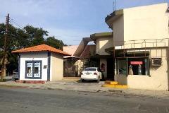 Foto de casa en venta en  , las puentes sector 4, san nicolás de los garza, nuevo león, 4667827 No. 01