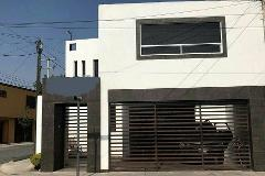 Foto de casa en venta en  , residencial las puentes sector 5 sección b, san nicolás de los garza, nuevo león, 4654831 No. 01