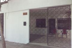 Foto de casa en renta en  , las puentes sector 7, san nicolás de los garza, nuevo león, 0 No. 01