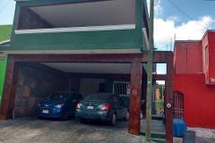 Foto de casa en venta en  , las quintas, campeche, campeche, 4465186 No. 01