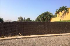 Foto de terreno habitacional en venta en  , las quintas, cuernavaca, morelos, 0 No. 01