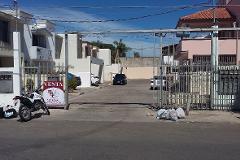 Foto de casa en venta en  , las quintas, culiacán, sinaloa, 4226257 No. 01