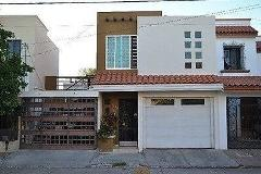 Foto de casa en venta en  , las quintas, culiacán, sinaloa, 0 No. 09