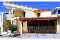 Foto de casa en venta en  , las quintas, culiacán, sinaloa, 0 No. 01