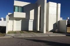 Foto de casa en venta en las quintas residencial , las quintas, durango, durango, 0 No. 01