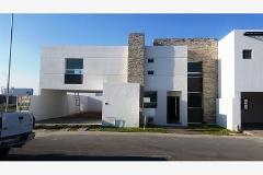 Foto de casa en venta en  , las quintas, torreón, coahuila de zaragoza, 3813782 No. 01
