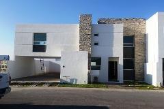 Foto de casa en venta en  , las quintas, torreón, coahuila de zaragoza, 3827452 No. 01