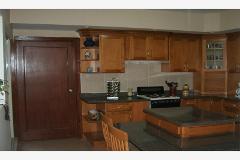 Foto de casa en venta en  , las quintas, torreón, coahuila de zaragoza, 3901106 No. 01