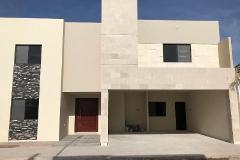 Foto de casa en venta en  , las quintas, torreón, coahuila de zaragoza, 4263091 No. 01