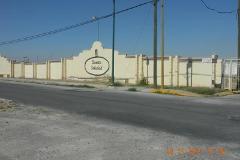 Foto de terreno habitacional en venta en  , las quintas, torreón, coahuila de zaragoza, 4577199 No. 01