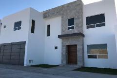 Foto de casa en venta en  , las quintas, torreón, coahuila de zaragoza, 4578213 No. 01
