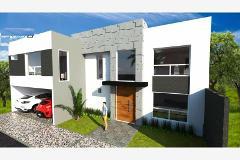 Foto de casa en venta en  , las quintas, torreón, coahuila de zaragoza, 4660032 No. 01