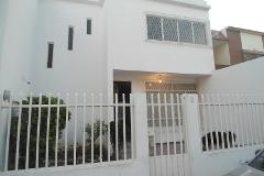Foto de casa en renta en mar ---, las reynas, irapuato, guanajuato, 2686113 No. 01