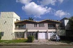 Foto de casa en venta en  , las reynas, irapuato, guanajuato, 4396922 No. 01