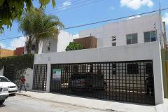 Foto de casa en venta en  , las reynas, salamanca, guanajuato, 2637997 No. 01