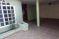 Foto de casa en venta en  , las reynas, salamanca, guanajuato, 4562706 No. 05