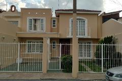 Foto de casa en venta en  , las reynas, salamanca, guanajuato, 4595751 No. 01