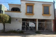 Foto de casa en venta en  , las reynas, salamanca, guanajuato, 4596245 No. 01