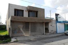 Foto de casa en venta en  , las reynas, salamanca, guanajuato, 4665107 No. 01