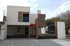 Foto de casa en venta en  , las reynas, salamanca, guanajuato, 0 No. 01