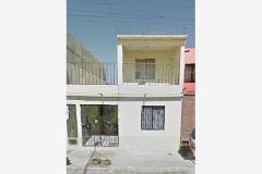 Foto de casa en venta en las rosas , bugambilias, gómez palacio, durango, 4401623 No. 01